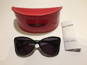 Moschino Butterfly-Sonnenbrille