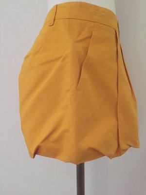 Moschino Ch&Ch Shorts , 34/36