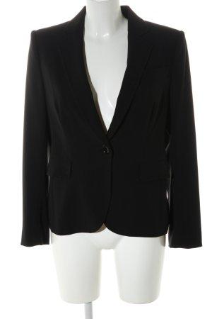 Moschino Cheap and Chic Blazer de esmoquin negro estilo «business»
