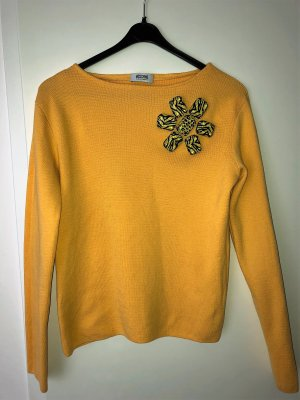 MOSCHINO CHEAP and CHIC Strickpullover