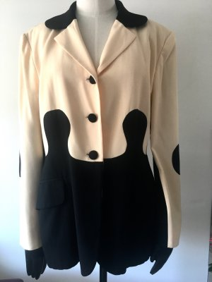 Moschino Cheap Chic  Blazer