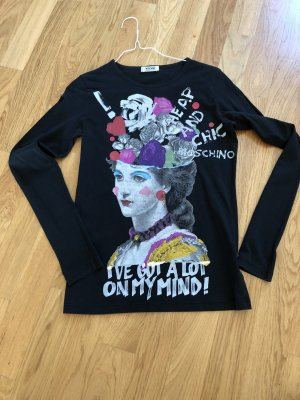 Moschino Cheap & Chic Shirt
