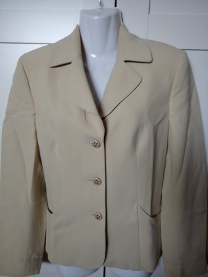Moschino Cheap & Chick Blazer Gr. 38
