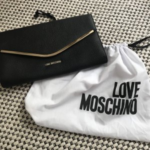 Moschino Clutch