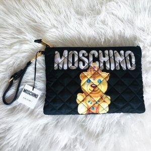 Moschino Clutch Teddy