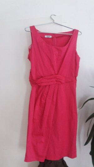 Moschino Cocktailkleid Pink