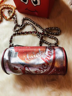 Moschino Cola Tasche ! New