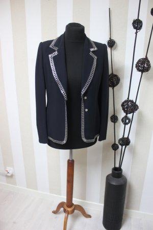 Moschino Couture Blazer Jacke