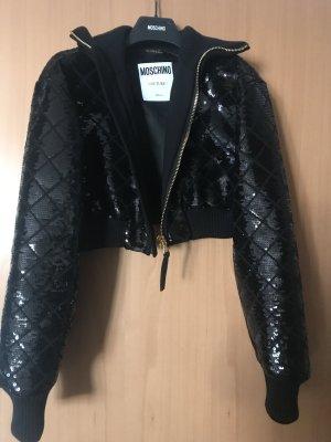 Moschino Couture Jacke