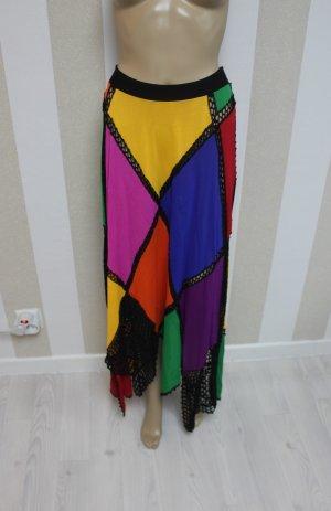 Moschino Gonna multicolore