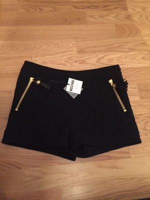Moschino Couture Shorts Gr 36/34