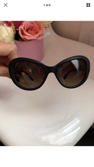 Moschino Lunettes noir
