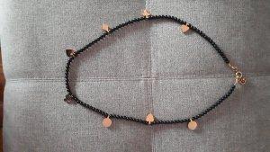 Moschino Halsketten