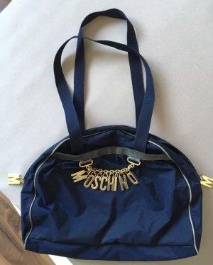 Moschino Handtasche