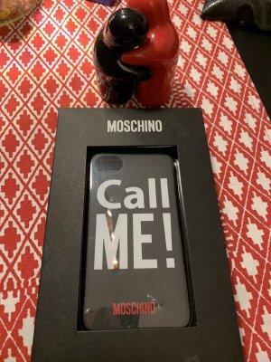 Moschino Handycase iPone 4s