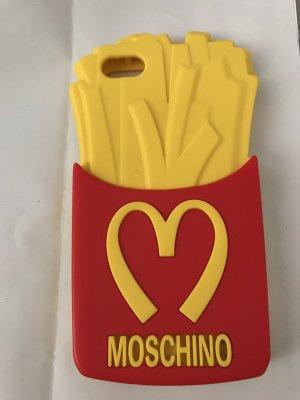 Moschino Handyhülle