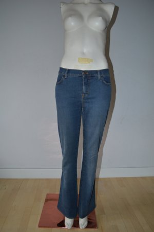 Moschino Jeans Gr. 30
