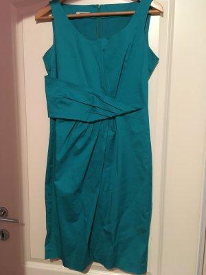 Moschino Kleid 36 S