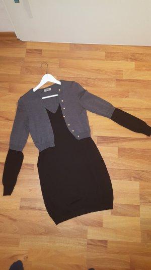 Moschino - kurzes Kleid