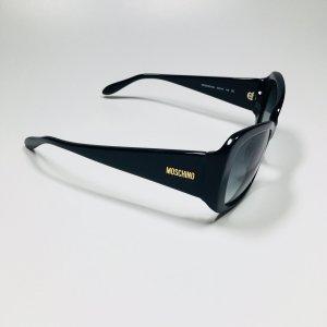 Moschino Love Moschino Sonnenbrille