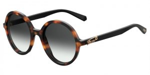 Moschino Love Sonnenbrille MOL004/S-086 (9O)
