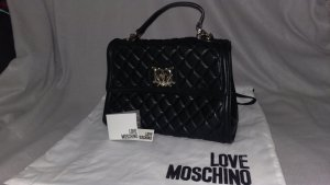 Moschino Love Tasche