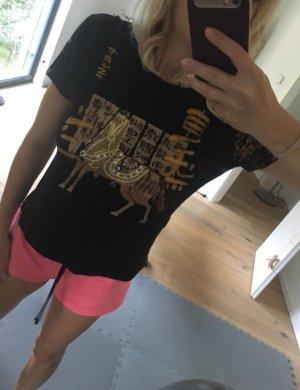 Moschino Luxus Shirt