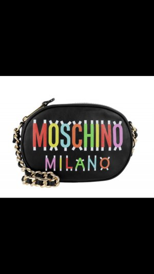 Moschino Milano Tasche