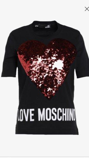 Moschino -  neu mit Etikett - 99€ gr L