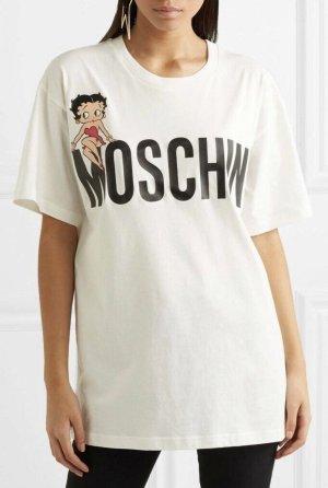 Moschino Oberteil Limited
