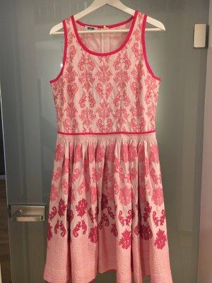 Moschino - sehr besonderes Kleid