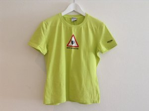 MOSCHINO Shirt T-Shirt Vintage original