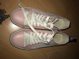 Moschino sneaker