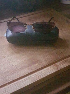 Moschino Sonnebrille