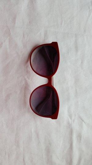 Moschino Sonnenbrille!!!