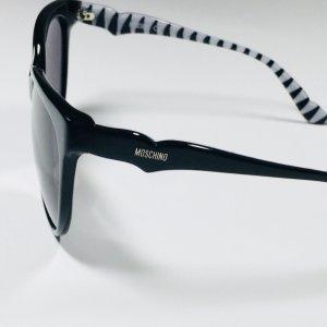 Moschino Sonnenbrille Designer