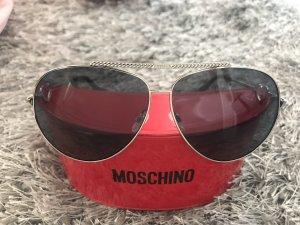 MOSCHINO - Sonnenbrille