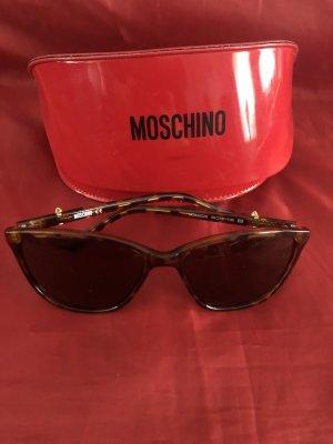 Moschino Sonnenbrille MO65002S