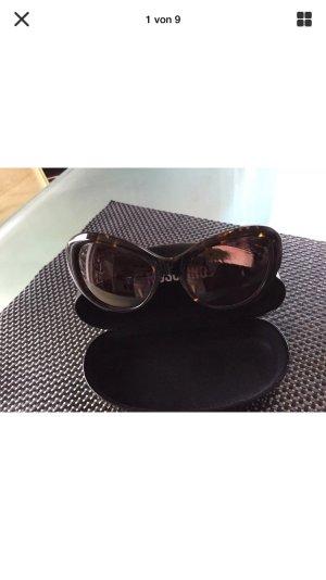 Moschino Sonnenbrille Orig. mit Etui neu