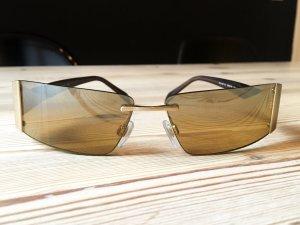Moschino Sonnenbrille// Vintage