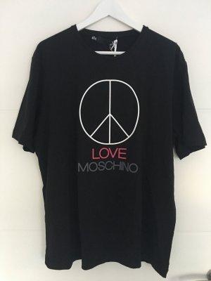 MOSCHINO T-Shirt neu