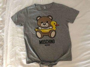 Moschino T-Shirt Neu!!