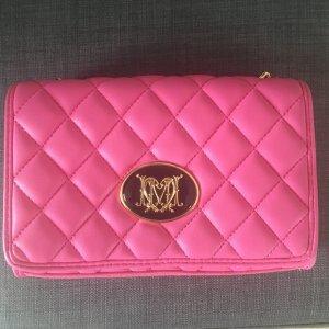 Moschino Tasche in pink