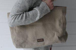 Moschino Tasche Limitiert
