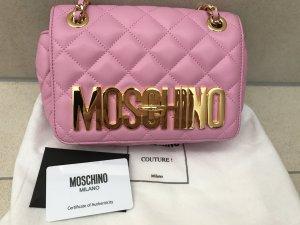 Moschino Tasche Pink