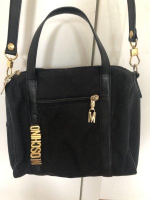 Moschino Tasche Vintage