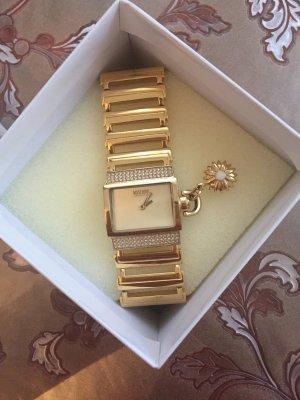 MOSCHINO, Uhren, Accessoires,  Armbanduhr, Damenuhr