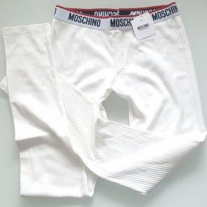 Moschino Underwear Leggings gr. 38
