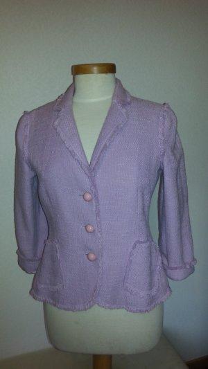 Moschino Vintage Blazer Jacke Gr. 38