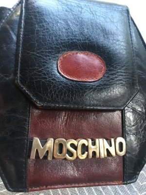 Moschino Vintage Special